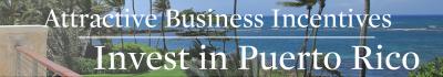 ad-banner-puertoricosircom