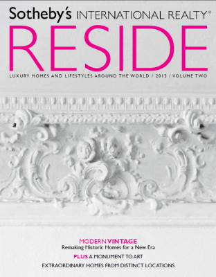 Reside-Magazine-2013-Vol.2