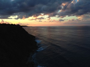 Oceanfront Estate › Real Estate - Quebradillas, PR