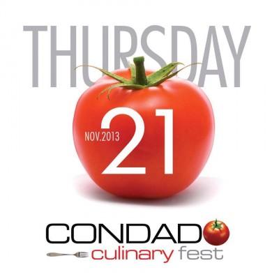 condado-culinary-fest-puerto-rico