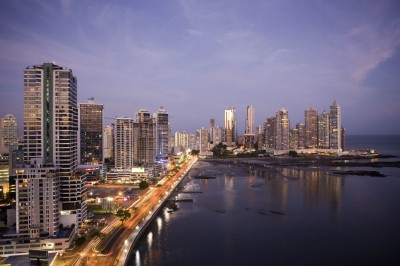 panama-city-sothebys-int-realty1