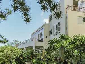 estate-ocean-view-ranch-luquillo-puerto-rico