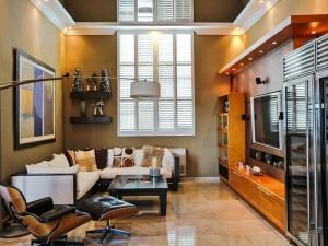 portofino-penthouse-guaynabo-pr-living-room