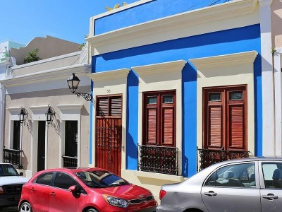 spanish-townhome-old-san-juan-street