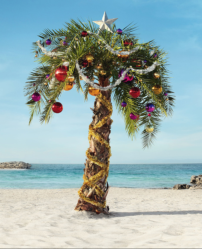 Happy Holidays ! — Blog | Puerto Rico Sotheby's ...