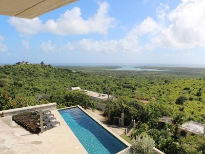 house-of-waterfalls-vieques-pr-4