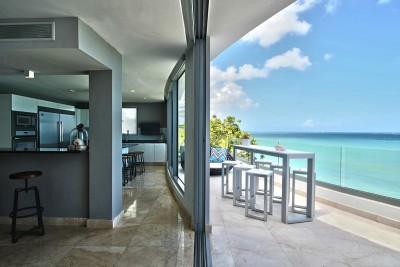 azurre-penthouse-plm-san-juan-puerto-rico