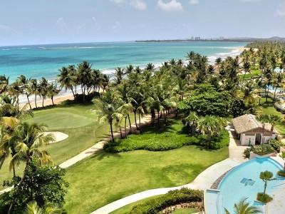 golf-ocean-16-penthouse-rio-mar-pr