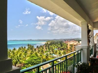 ocean-front-penthouse-o-16-rio-mar-pr