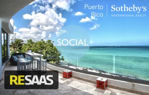 Real Estate Social Network