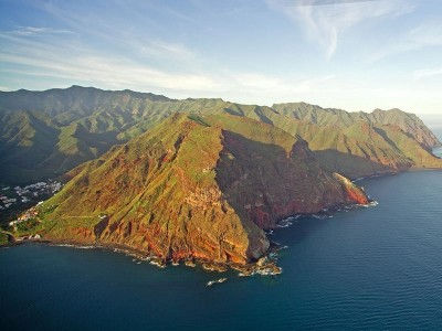 canary-islands-sothebys-international-realty-press