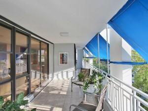 Real Estate Condado, Puerto Rico