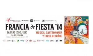 Francia_de_Fiesta-banner-20141