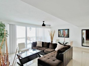 1315 Ashford › Real Estate in Condado Beach