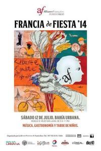bahia-urb-france-festival