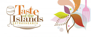 Taste of the Island in Vieques