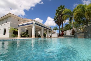 Luxury Real Estate Guaynabo, Puerto Rico
