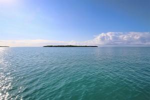 private-island-salinas-puerto-rico-1