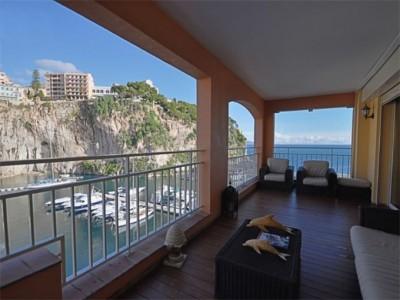 Monaco Market Spotlight