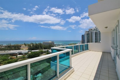 ocean-view-real-estate-san-juan