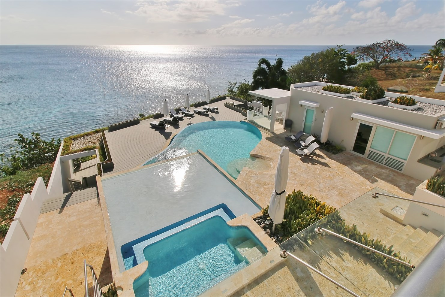Beach Houses For Sale In Aguadilla Puerto Rico
