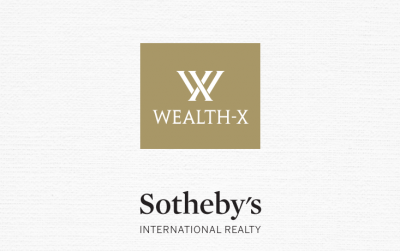 wealth-x-www.sothebysrealty.com-banner-logo