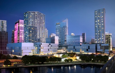 Brickell-City-Centre