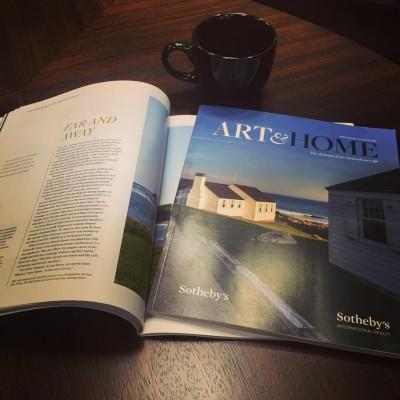 art-home-far-away-mag-cover