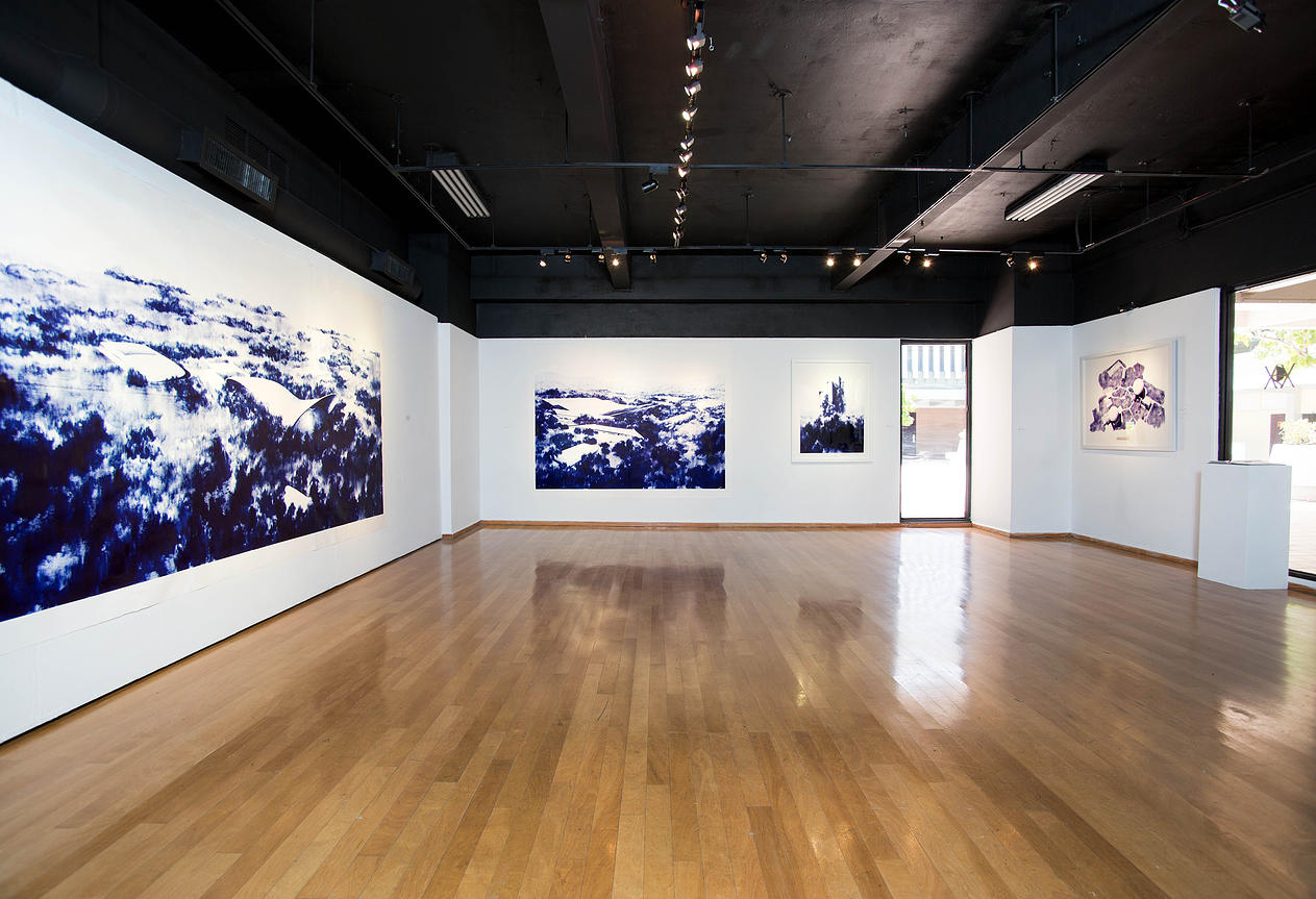 Two Puerto Rico Galleries featured on Blouin ARTINFO