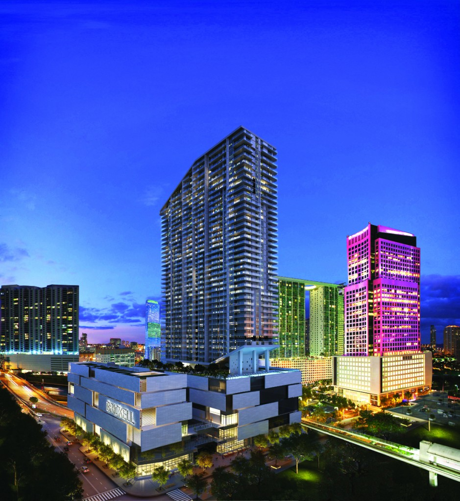 reach-tower-brickell-city-centre