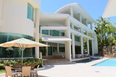 san-pan-mansion