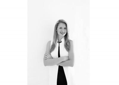 Jennifer Agnew Luxury Real Estate Agent