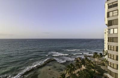 oceanfront-ph-cobe-pr-5360