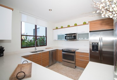 1.kitchen-unit-111_3029