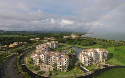 Solarea Beach Resort & Yacht Club — Palmas Del Mar Luxury Real Estate