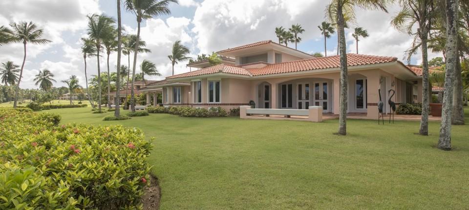 3 Green Villas Drive › Dorado, Puerto Rico Luxury Real Estate — Blog