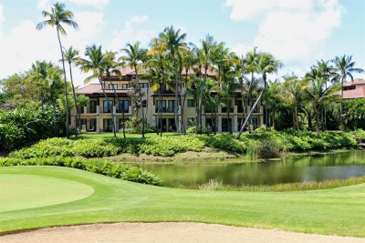 golf-front-building-2-bbr-pr