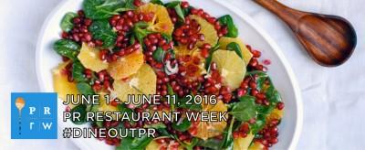 PRRW-2016-salad