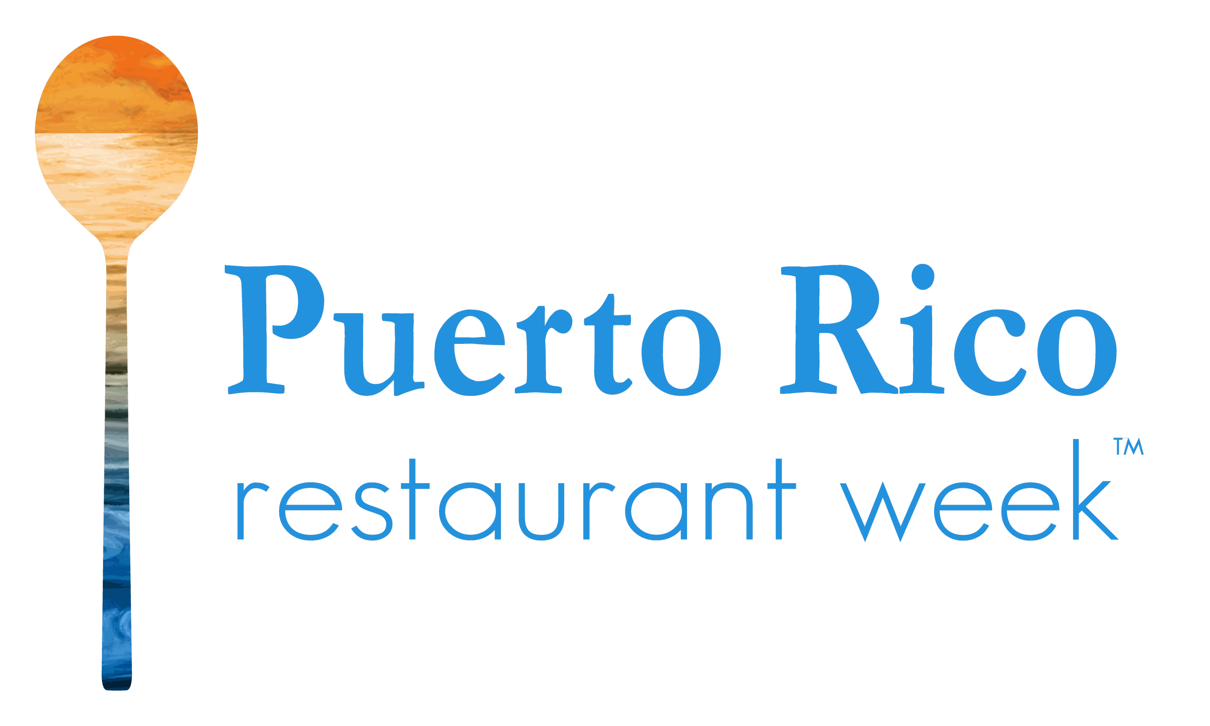 Puerto Rico Restaurant Week | 2016
