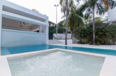 22 Dorado Beach Estate | Sotheby's Realty EPOTD | PuertoRicoSIR.com