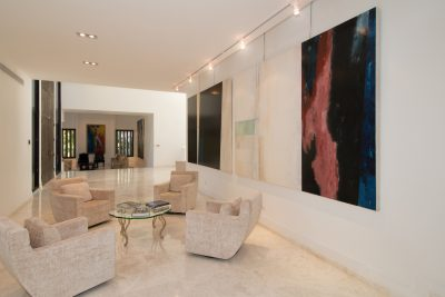 Dorado Puerto Rico Sotheby's Realty Extraordinary Property Day