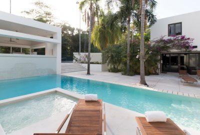 22 Estates Dorado Beach