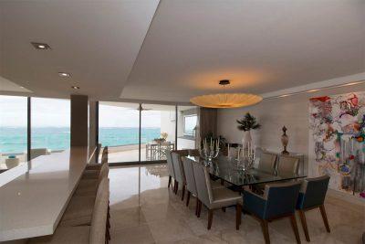 living room puerto rico rentals