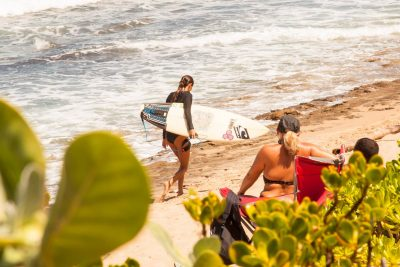 corona pro surf circuit events puerto rico