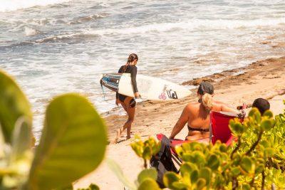 corona pro surf circuit events puerto rico