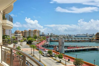 harbor view harbor plaza puerto rico rentals