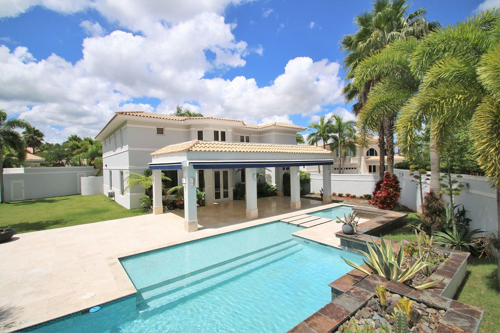 Significant Sales: 2016 Puerto Rico Luxury Real Estate