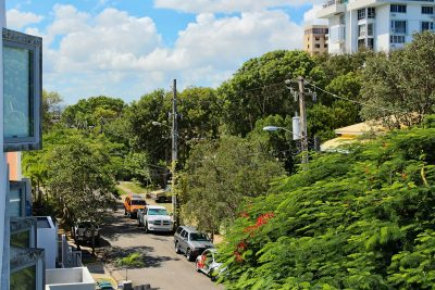 Oceanfront Apartment San Juan Puerto Rico