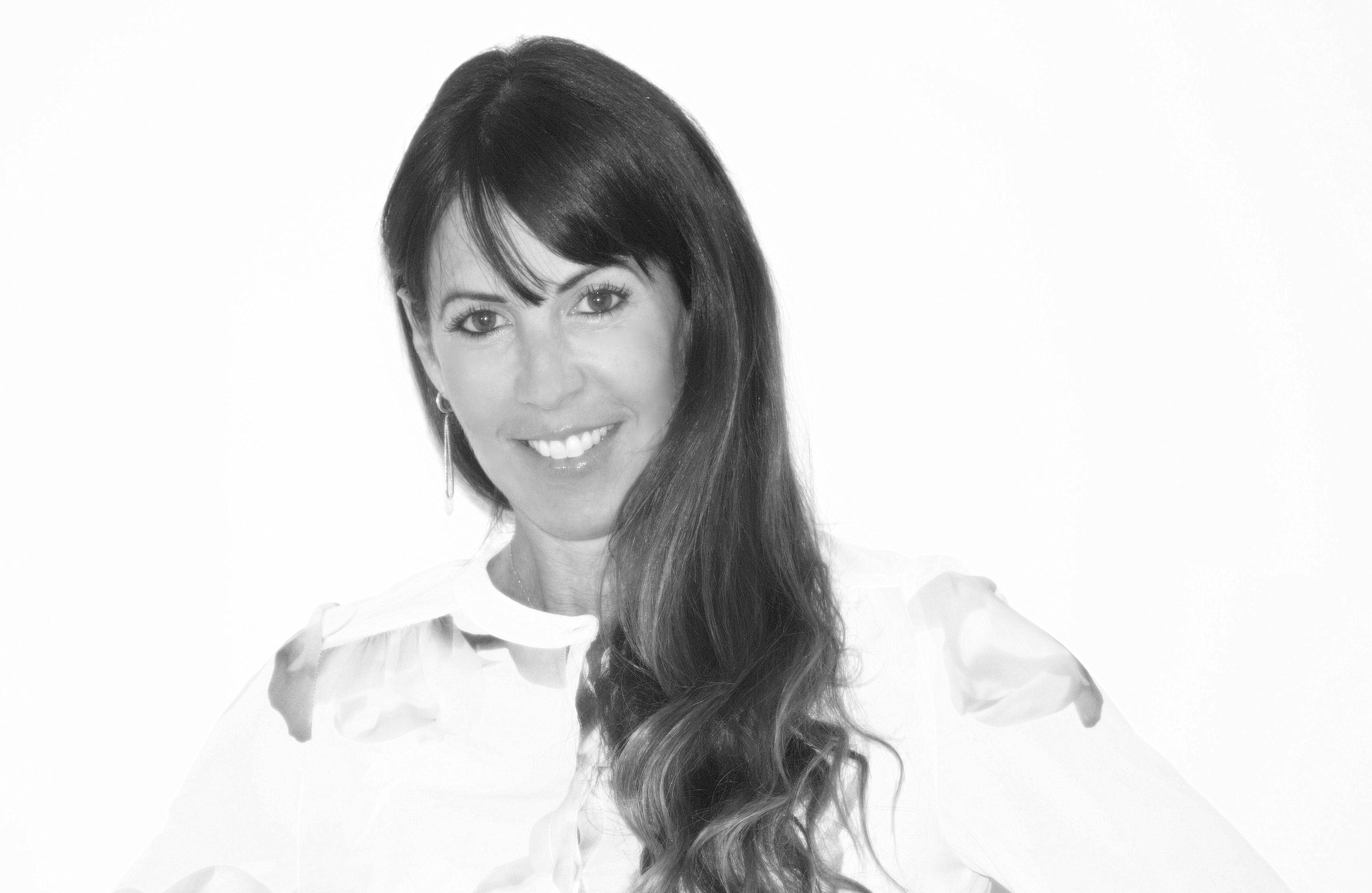 Introducing our Newest Broker Graciela Escudero