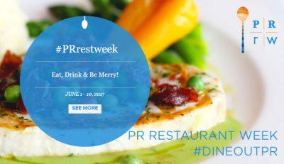 social-puertoricorestaurantweek.com-2017-05-3115-20-11